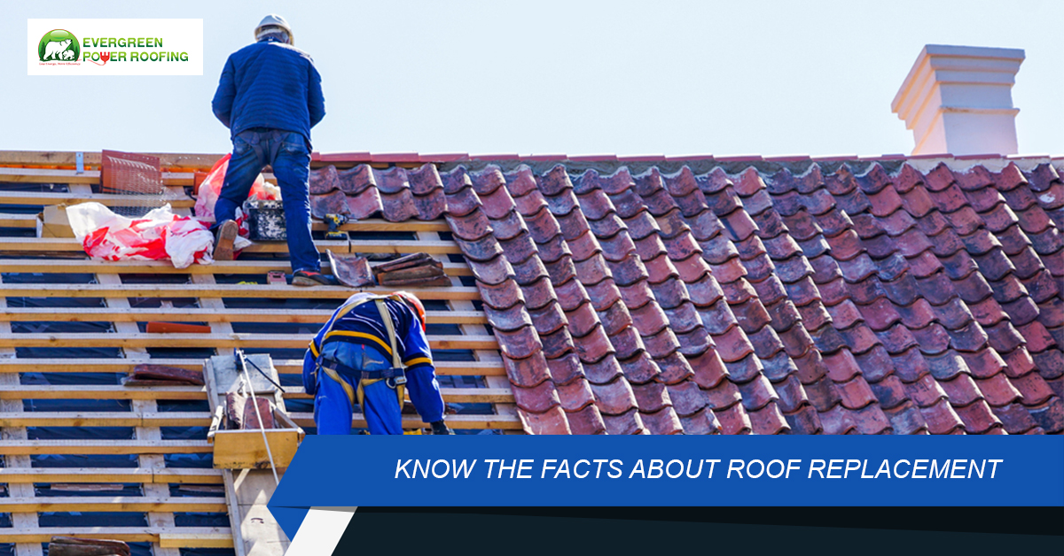 roof replacement cost uk