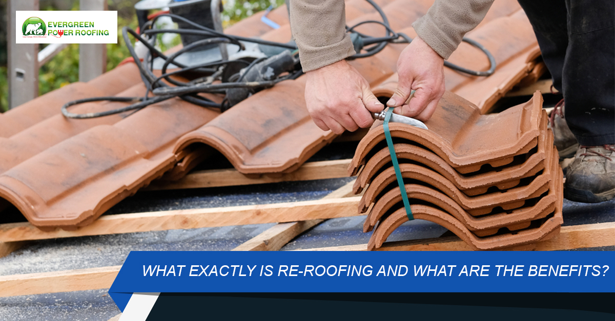 roof tile replacement cost uk
