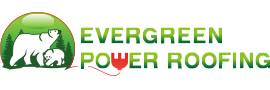 Evergreen Power Roofing